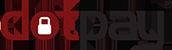 Płatności w Zenbox obsługuje DotPay